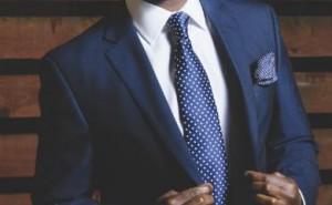 Brugte jakkesæt på DBA